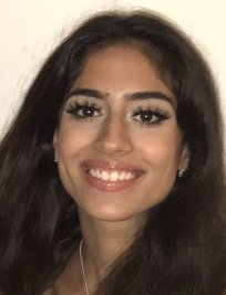 Mariam offers Maths tuition in Greater Manchester