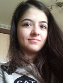Aleksandra is a A-Level Computing tutor