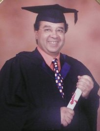 Ahmed is a private Biology tutor in New Malden