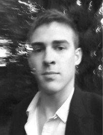 Will is a private English Literature tutor in Guildford