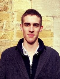 Will is a private English tutor in Greater Manchester
