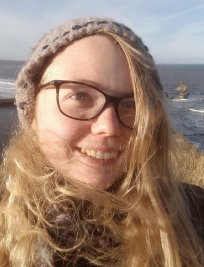 Jessica offers Humanities and Social tuition in Glasgow