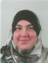 Duaa is a History tutor in Hertfordshire Greater London