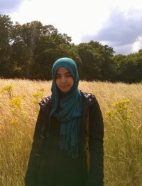 Ummul-Banin is a private Psychology tutor in Nottinghamshire