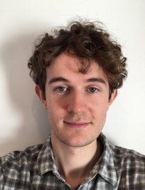Kieran is a private Science tutor in Beckenham