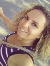 Maria is an Italian tutor in Guildford