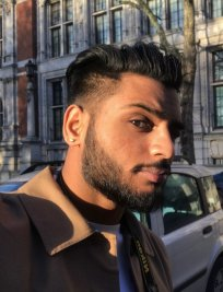 Sabbir is a private Politics tutor in East London