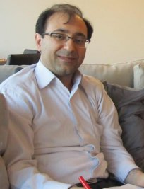 Mohammad is a private Science tutor in Bloomsbury
