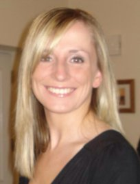 Helen is a private Special Needs tutor in Surrey Greater London