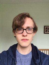 Thomas is a Maths and Science tutor in Manchester
