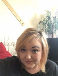 Tilly is an English tutor in Basildon