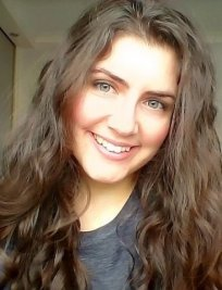 Jessica is a Spanish tutor in Edinburgh