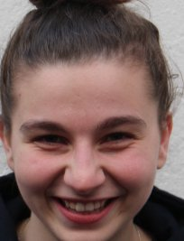 Francesca is a Biology tutor in Edinburgh