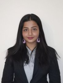 Priya offers IELTS lessons in Cardiff