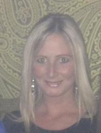 AMANDA is an English tutor in Stalybridge