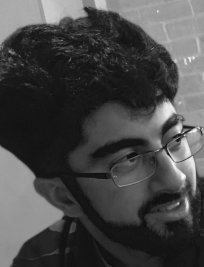 Haseeb is a private Physics tutor in Lee Green