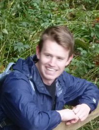 Daniel is a private Physics tutor in Hertford