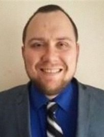 Jason is a Maths tutor in St Helens