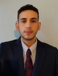 Muhammad is a private Business Studies tutor in Shoreditch