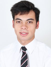 William is a London Schools Admissions tutor in Pimlico