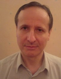 Michael is a private English tutor in Tooting