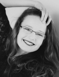 Katherine is a private Music tutor in Birmingham