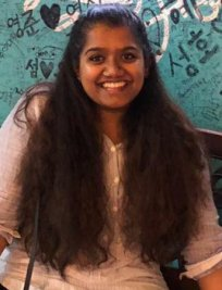 Devapriya is a Biology tutor in Nottingham