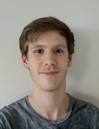 Joe is an Academic tutor in Burgess Hill