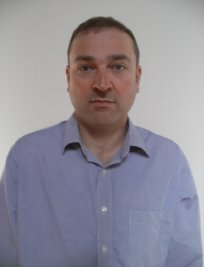 Robert is a private Maths and Science tutor in West London