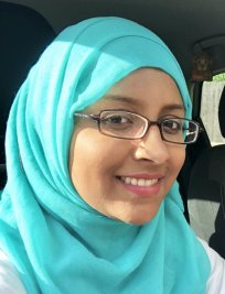 Priya is a private Chemistry tutor in Penge