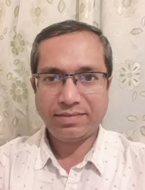 Dipankar is a private Microsoft Excel tutor in Belvedere