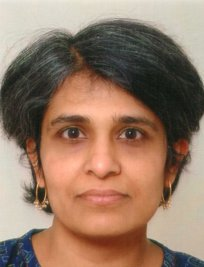 NAMRATA offers Physics tuition in Purley