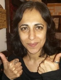 narinder is a private Science tutor in Didcot