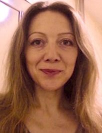 Jelena is an EFL tutor in Crowborough