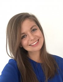 Caroline is a private Health and Fitness tutor