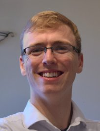 Henry is a Software Development tutor in Peckham