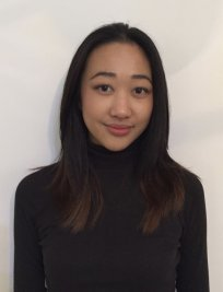 Hannah is a private London Schools Admissions tutor in Scotland