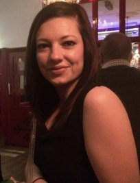 Ana-Katherine is a German tutor in Chiltern