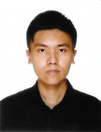 Wing is an IELTS tutor in Kenley