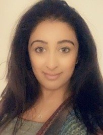 Keshme is a private Chemistry tutor in Motspur Park