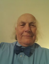 Brian is an Advanced Maths tutor in Guiseley