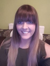 Amanda is a private English tutor in Manchester