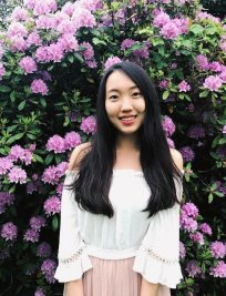 Adeline Yi is a World Languages tutor in London