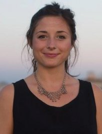 Elizabeth` is a French tutor in Goudhurst