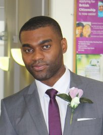 Greg is a private Business Studies tutor in Catford