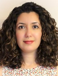 Burcu is a 11 Plus tutor in Hertfordshire Greater London