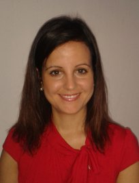Ruth is a Spanish tutor in Coventry