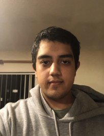Dileep is a private Physics tutor in Smethwick
