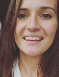 Jenna is a private Science tutor in Bromley