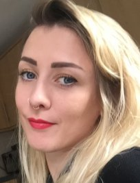 Lois is a Statistics tutor in Walsall